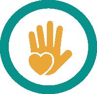 protuteur-plus-logo-faire-un-don