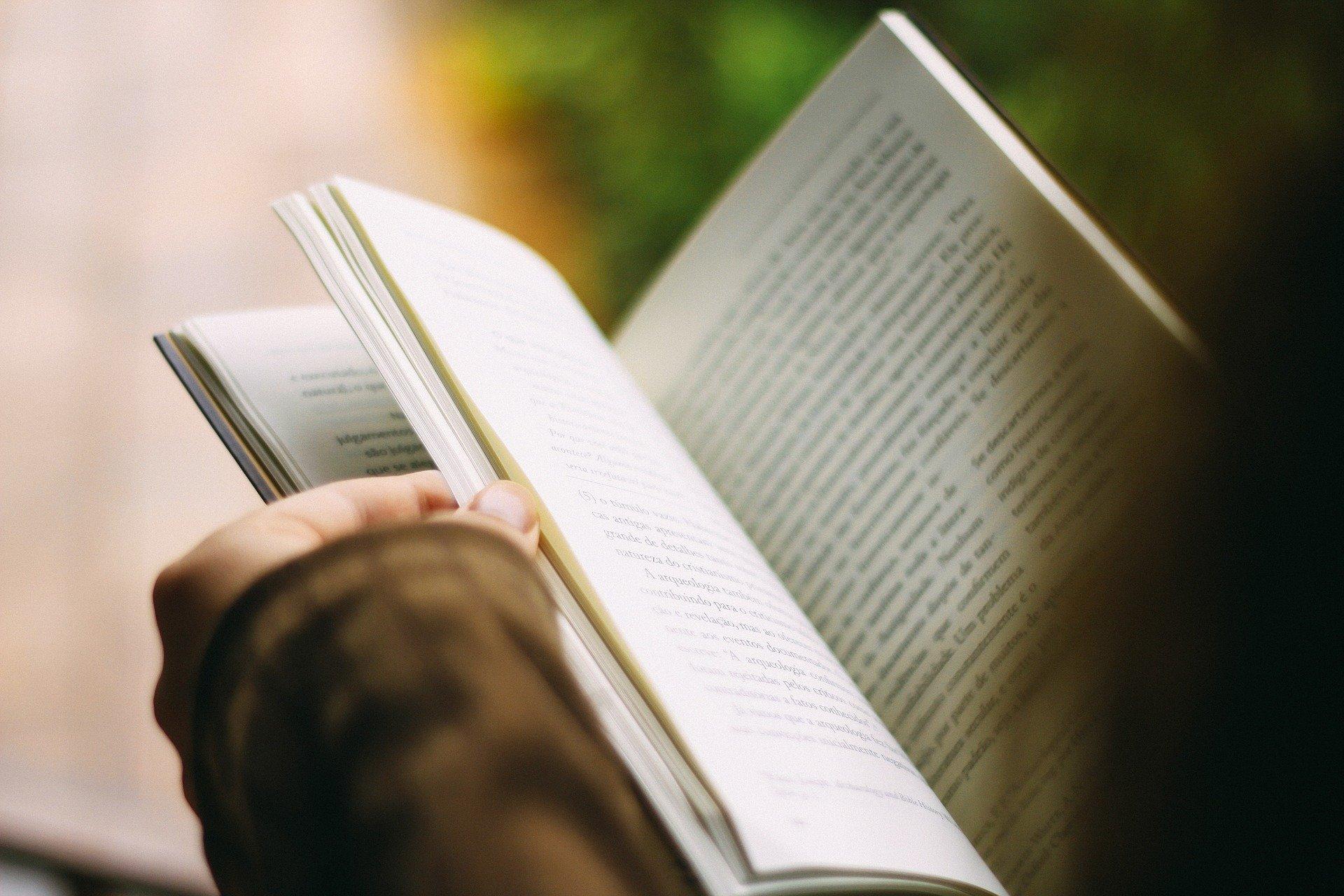 Nos conseils pour reprendre la lecture