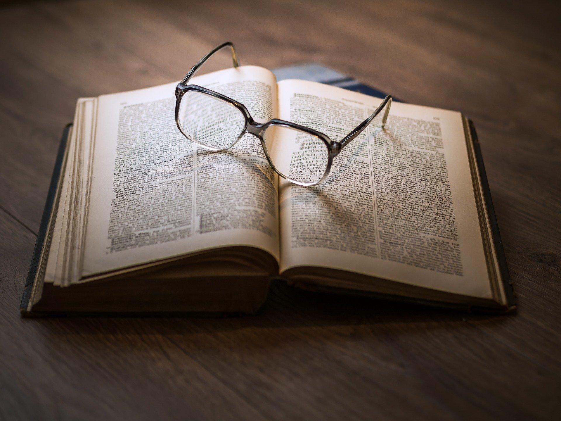 Comment j'ai appris à lire